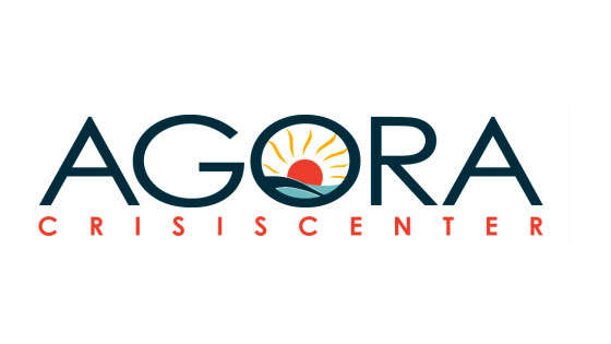 Photo: Agora Crisis Center