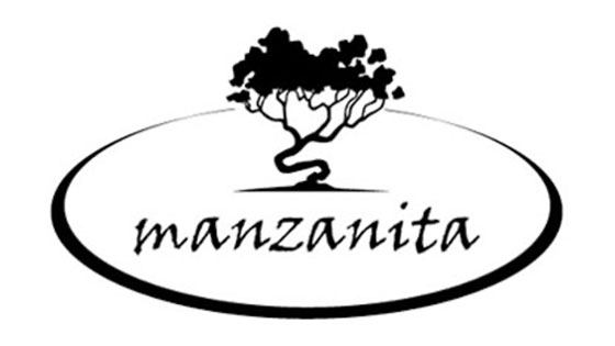 Photo: Manzanita Counseling Training Clinic