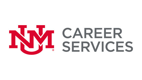Photo: UNM Career Services