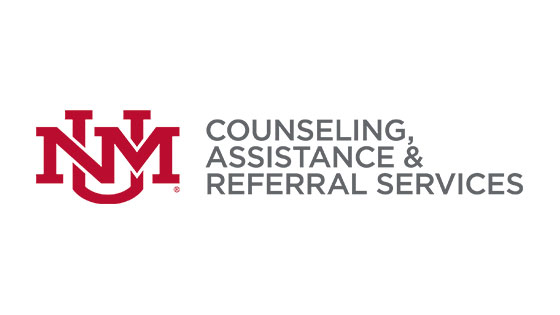Photo: Counseling, Assistance, and Referral Services (CARS)